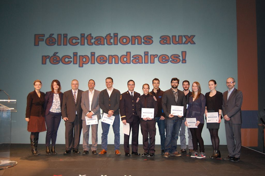 Cohortes Étudiants et ASCQ 2015-2016